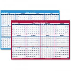 ACCO Brands Calendars & Planners