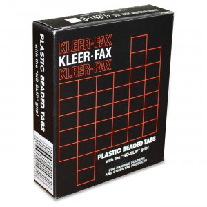 Kleer-Fax Printer Papers, Speciality Papers & Pads