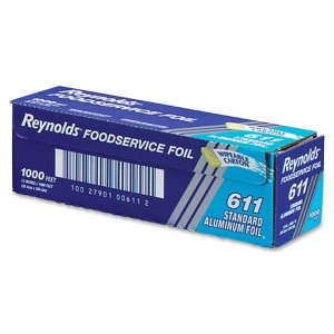 Reynolds General Supplies