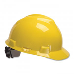Mine Safety Appliances Company General Supplies