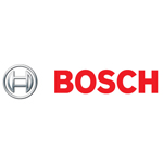 Bosch Printer Papers, Speciality Papers & Pads
