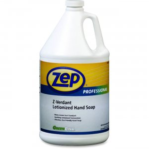 Zep, Inc. Cleaning Products & Accessories