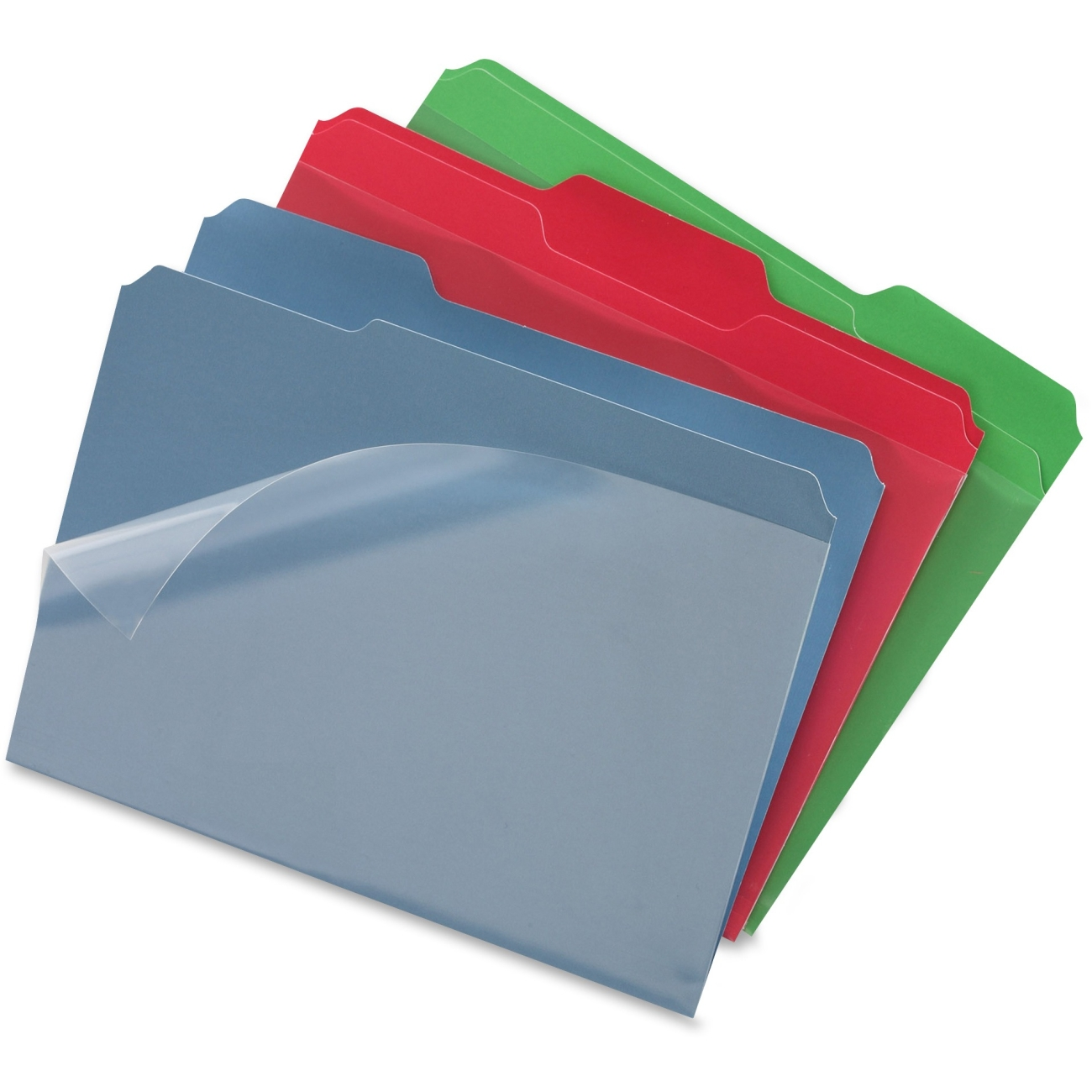IdeaStream Filing Supplies