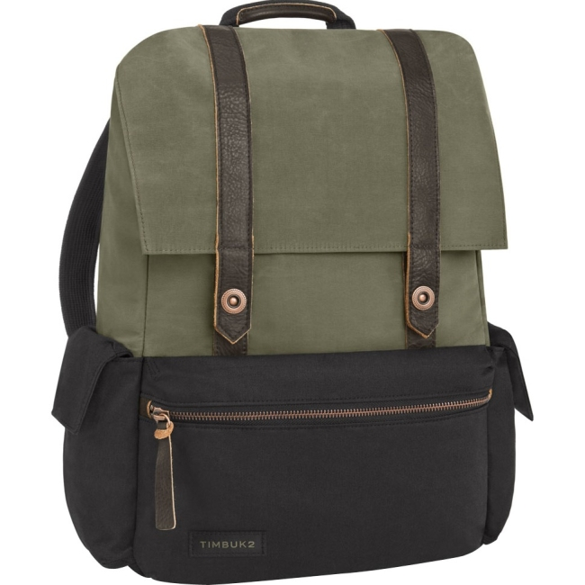 Timbuk2 Carrying Cases