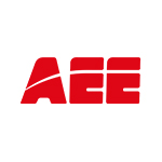 Aee Technology Co., Ltd Carrying Cases