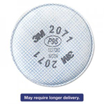 Respirator Cartridges & Filters Breakroom Supplies