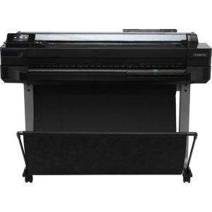 Plotters Large Format Photo Printers