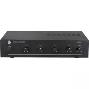 A / V  Receivers / Amplifiers