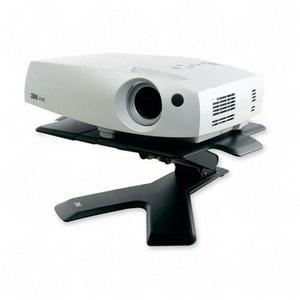 Overhead Projectors and  Accessories