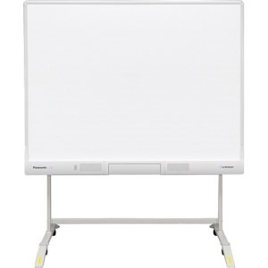 Electronic Writing Boards