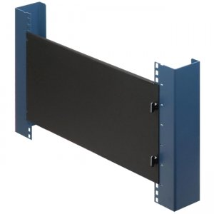 Panel Systems & Components