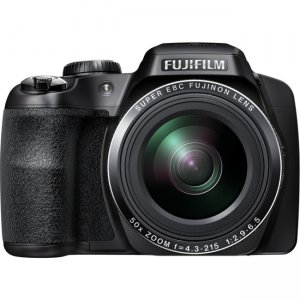 FUJI Digital Still Cameras