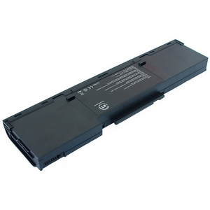 BTI Lithium Ion Notebook Battery AR-250