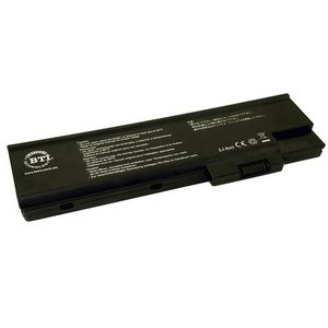 BTI Lithium Ion Notebook Battery AR-4000