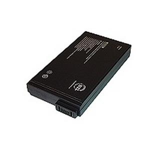 BTI Rechargeable Notebook Battery CQ-P2800L