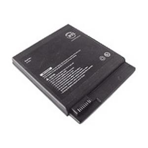 BTI Rechargeable Notebook Battery PA-CF37L