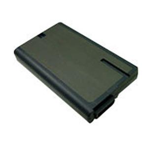 BTI Rechargeable Notebook Battery SY-GRX