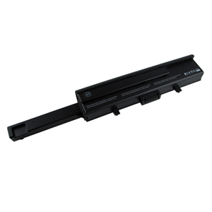 BTI Notebook Battery DL-M1530H