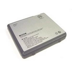 BTI Rechargeable Notebook Battery MC-G4