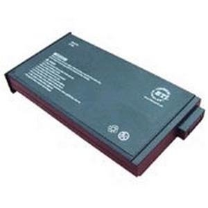 BTI Rechargeable Notebook Battery CQ-P1700L
