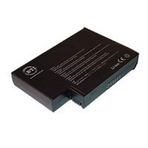 BTI Rechargeable Notebook Battery CQ-P2100L