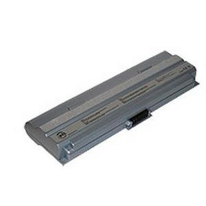 BTI VAIO TR Series Notebooks Battery SY-BP3T