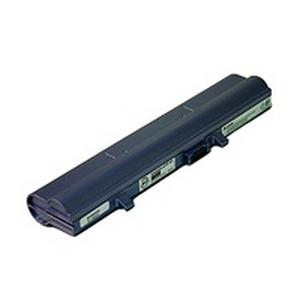 BTI Rechargeable Notebook Battery SY-N505X
