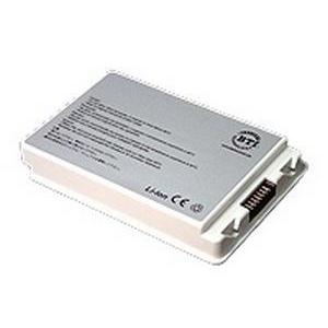 BTI Rechargeable Notebook Battery MC-G4/A15
