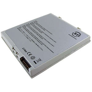 BTI Lithium Ion Tablet PC Battery GT-M1300