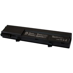 BTI Lithium Ion Notebook Battery DL-M1210