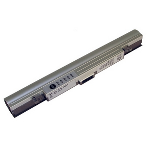 BTI Lithium Ion Notebook Battery DL-X1