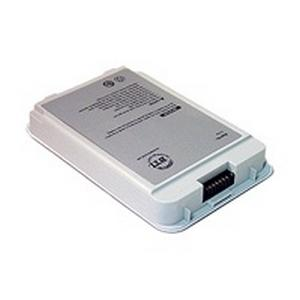 BTI Rechargeable Notebook Battery MC-IBOOK2/L