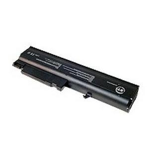 BTI Rechargeable Notebook Battery IB-T40L
