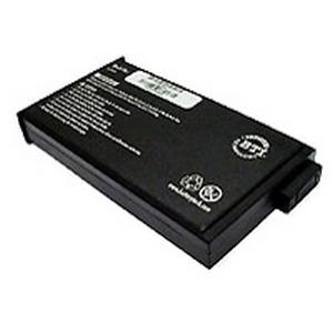 BTI Rechargeable Notebook Battery CQ-1900L