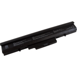 BTI Lithium Ion Notebook Battery HP-510H