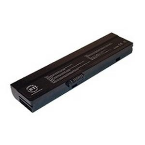 BTI Rechargeable Notebook Battery SY-BP2V