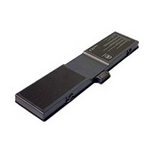 BTI Rechargeable Notebook Battery DL-2100L