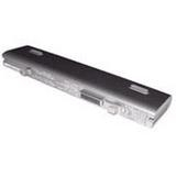 BTI Rechargeable Notebook Battery SY-R505