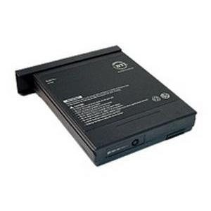 BTI Rechargeable Notebook Battery DL-7000L