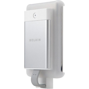 Belkin Lithium Ion Rechargeable Battery F8E490
