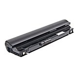 Fujitsu Lithium Ion Tablet PC Battery FPCBP207AP