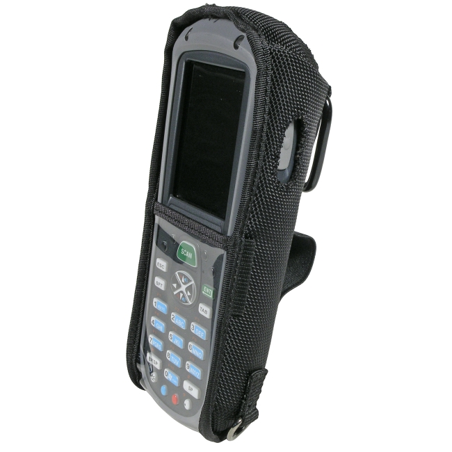 Honeywell Portable Data Terminal Case 7600 HOLSTER E