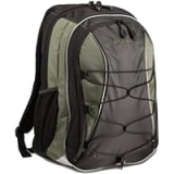 Lenovo Performance Backpack 41U5254
