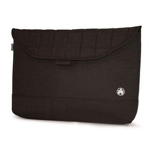 "SUMO 17"" MacBook Pro Sleeve with Black Stitching ME-SUMO88171"