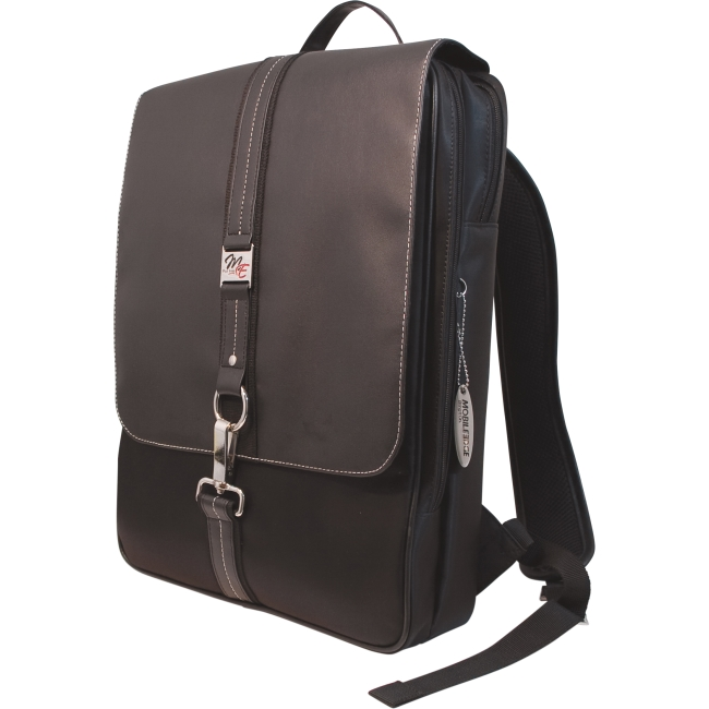 Mobile Edge Paris Slimline Backpack MEBPW1-SL
