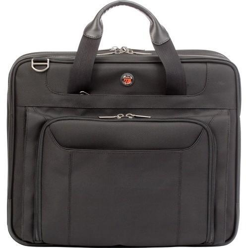Targus Zip-Thru Corporate Traveler Notebook Case CUCT02UA15S