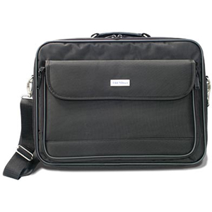 TRENDnet Laptop PC Carrying Case TA-NC1