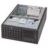 Supermicro Chassis CSE-745S2-R800B SC745S2-R800B