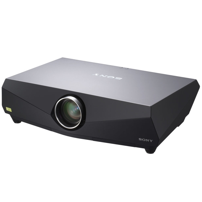 Sony Conference Room Projector VPLFE40L VPL-FE40L