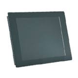 GVision Open-frame Touchscreen LCD Monitor K08AS-CA-0010 K08AS-CA